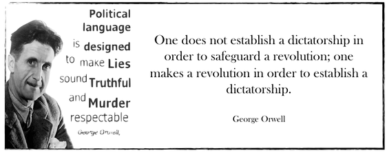 the lack of camaraderie in george orwells animal farm Get free homework help on george orwell's animal farm: book summary,  chapter summary and analysis, quotes, essays, and character analysis courtesy  of.